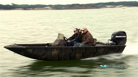 lowe aluminum bass boat lowe sportsman 16 aluminum bass boat review performance