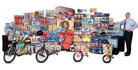 Krim Temulawak Di Pasaran 5 lima cara mensukseskan produk baru anda di pasaran