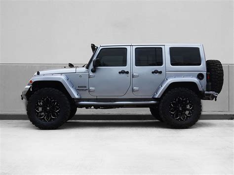 jeep sport 2016 jeep wrangler unlimited sport 4 215 4 for sale