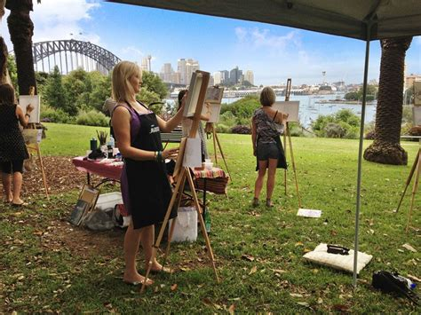 outdoor paint outdoor painting workshop the studio