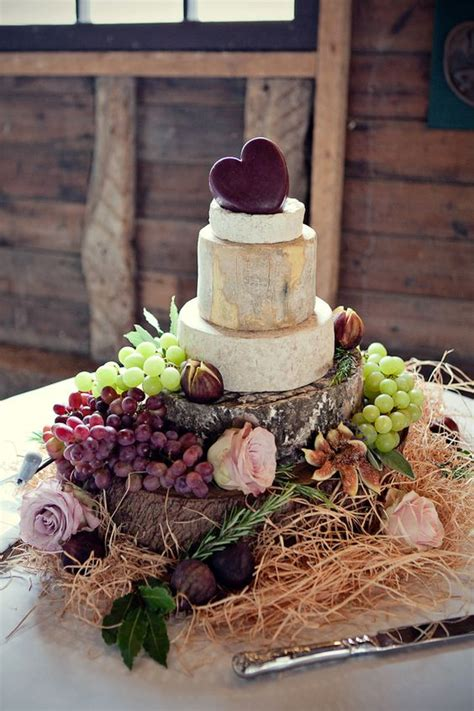 tips   perfect wedding cheese tower   examples