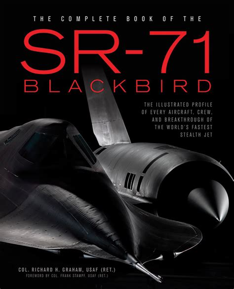 blackbird a novel books sr 71 blackbird an appreciation plane pilot magazine