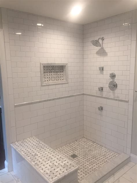 bathroom tile cincinnati 5 reasons why ceramic tiles are perfect for your bathroom