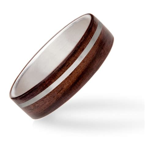 unique mens wedding bands northwood rings