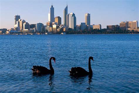 swan river run cancer support wa