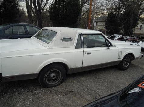 89 lincoln town car parts 80 81 82 83 84 85 86 87 88 89 lincoln town car rear axle