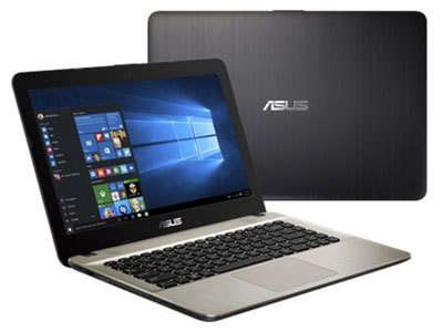 Asus Laptop Price Manila asus vivobook max x441sa price in the philippines and specs priceprice