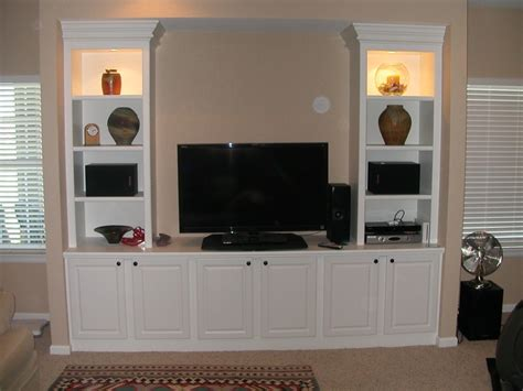 built in entertainment center pictures and ideas custom built in entertainment center entertainment