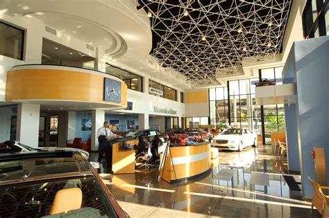 mercedes dealership inside mercedes dealership hallo lv