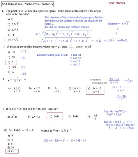 College Background Check College Prep Math Worksheets Wiildcreative