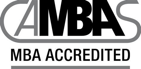 Accredited Mba In by International Mba Program In Prague International School