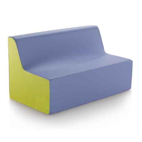 divanetti per bambini divanetto giochimpara srl