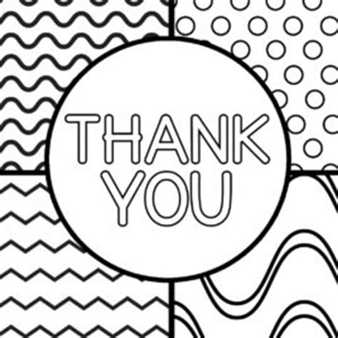 coloring pages saying thank you coloring pages saying thank you archives mente beta most