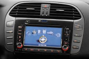 Fiat Bravo Radio Customer Q A Oem 2 Din 2007 2012 Fiat Bravo Radio