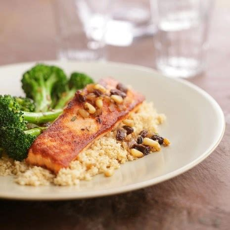 food diet recipes top 50 diet recipes eatingwell