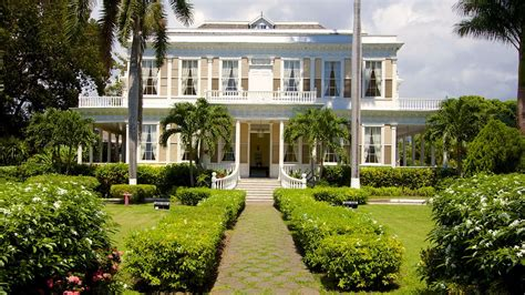 Devon House In Kingston Expedia