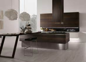 Kitchen Furniture And Interior Design by Contemporary Kitchen Design Ideas 2015 New Interior