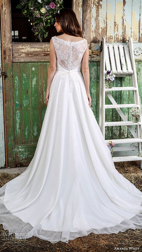 Wedding Dresses Spokane Wa by Exciting Wedding Dresses Spokane Wa With Additional