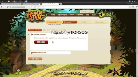 animal jam membership card codes searchitfast image animal jam codes for membership no