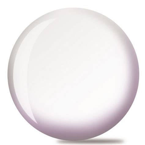 white balls 1 bowling pro shop new bowling balls bowling