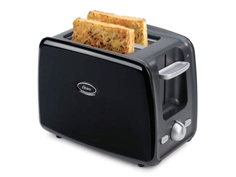 Top 2 Slice Toasters 2016 - top 2 slice toasters in 2017 jen s comparison