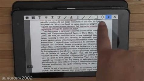 best ebook reader for android xodo the best application to read annotate and highlight pdf files on a windows tablet