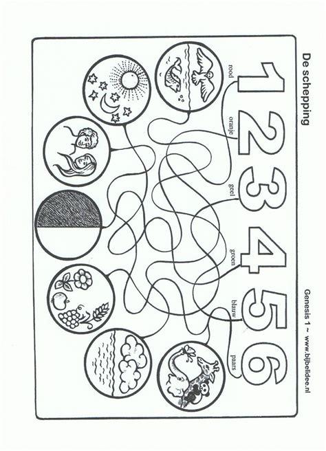 book of numbers a 31 days of coloring journal books m 225 s de 20 ideas incre 237 bles sobre lecciones b 237 blicas de la
