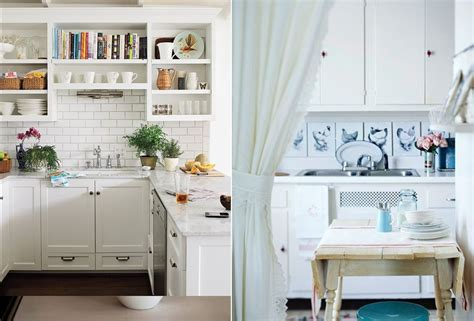 white kitchens backsplash ideas white cottage kitchen backsplash ideas interior design