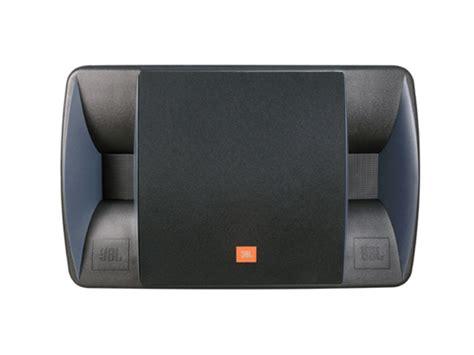 Speaker Jbl Rm 101 jbl jbl rm 101 ลำโพง 2 ทาง 10 น ว karaoke speaker power
