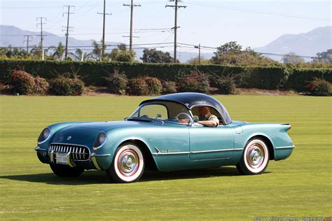 chevrolet supercar 1955 chevrolet corvette gallery chevrolet supercars