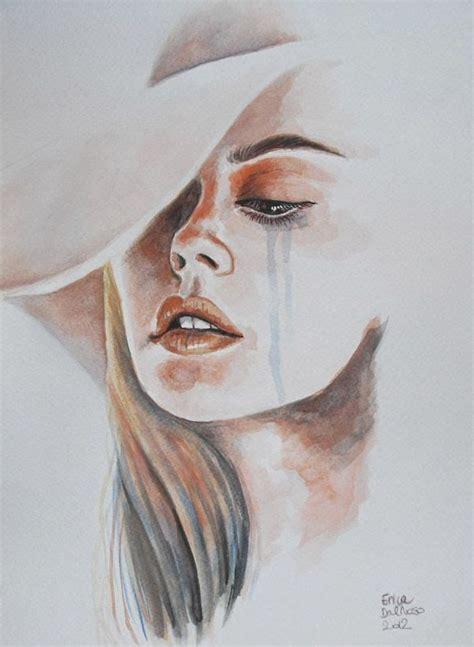 imagenes angelito llorando m 225 s de 1000 ideas sobre dibujar personas en pinterest