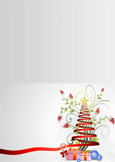 imagenes navideñas para imprimir postales de navidad para imprimir blogodisea