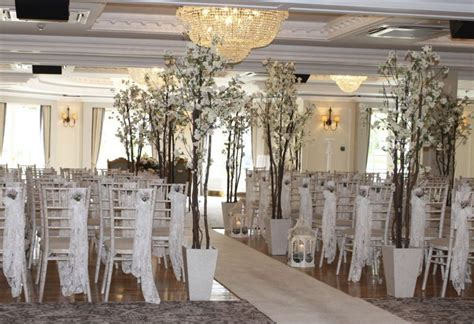 Wedding Backdrop Hire Newcastle by Add A Sparkle Chair Cover Hire Company In