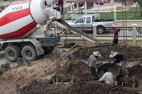 beton estrich sack preis 4113 sack fertigbeton preis mischungsverh 228 ltnis zement