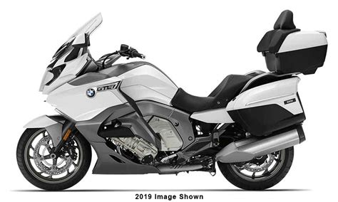 bmw   gtl motorcycles chesapeake virginia kgtl