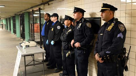 nyc subway assault spike being addressed by change in