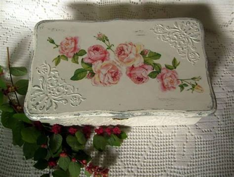 Vintage Decoupage Ideas - 33 best cuadro con textura images on texture