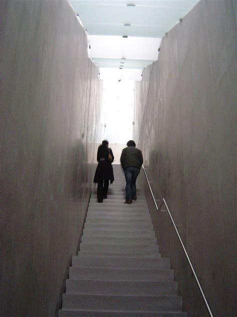 Studio Interior gallery of ad classics kunsthaus bregenz peter zumthor 10