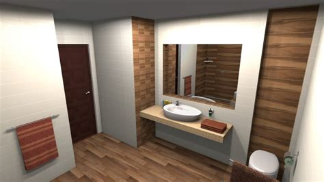 3d design bathroom bathroom 3d design modern bathroom toronto by