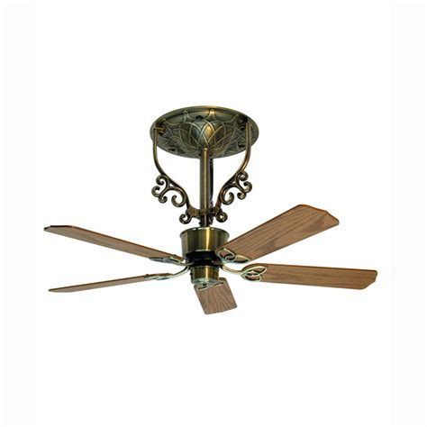 Buy Ceiling Fan Blades by 10 Things To Consider Before Buying Blade Ceiling