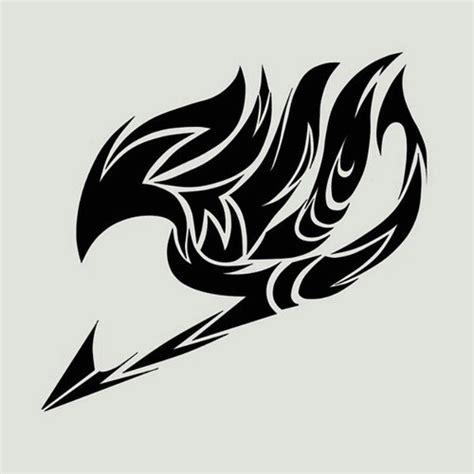 uno de los simbolo que mas amo