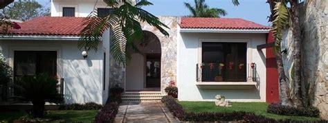 fachadas de casas coloniales modernas fachada de casas fachadas de casas coloniales modernas