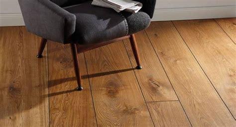 pavimento in legno per interni pavimenti in legno per interni pavimento da interni i