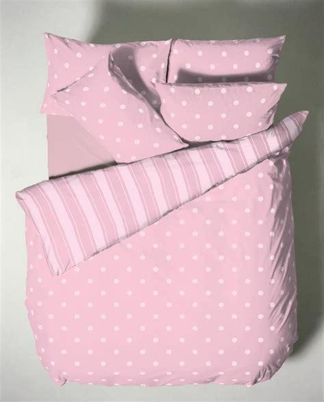 lenzuola letto singolo bambina biancheria da letto singolo copri piumone rosa viola cuori