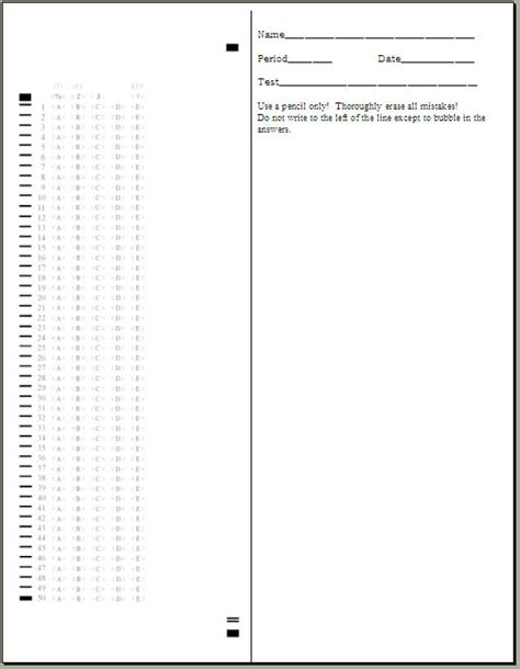 scantron design expert download scanpro scantron compatable form 50 questions software