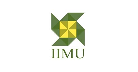 Is It Worth Doing Mba From Iim by Is Pgpx At Iim Udaipur Worth The Investment Oneyearmba