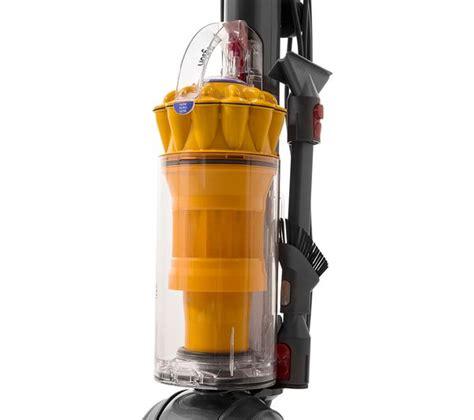 dyson light multi floor buy dyson light multifloor upright bagless vacuum