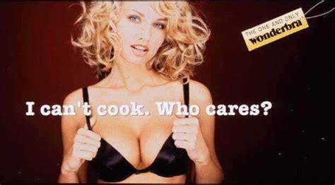 non so cucinare e allora non so cucinare e allora