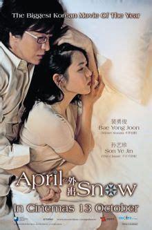 film terbaik korea dengan kisah paling sedih 10 film terbaik korea dengan kisah paling sedih page 4