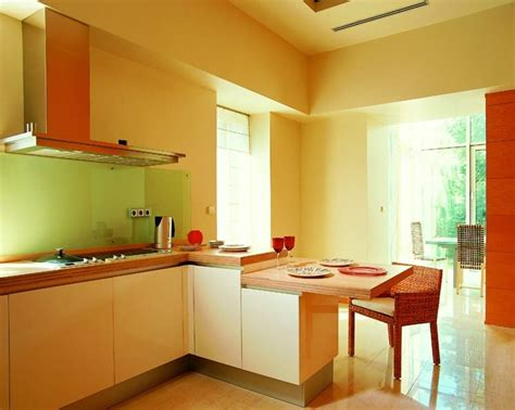 simple kitchen ideas sophisticated simple kitchen cabinet design ideas for